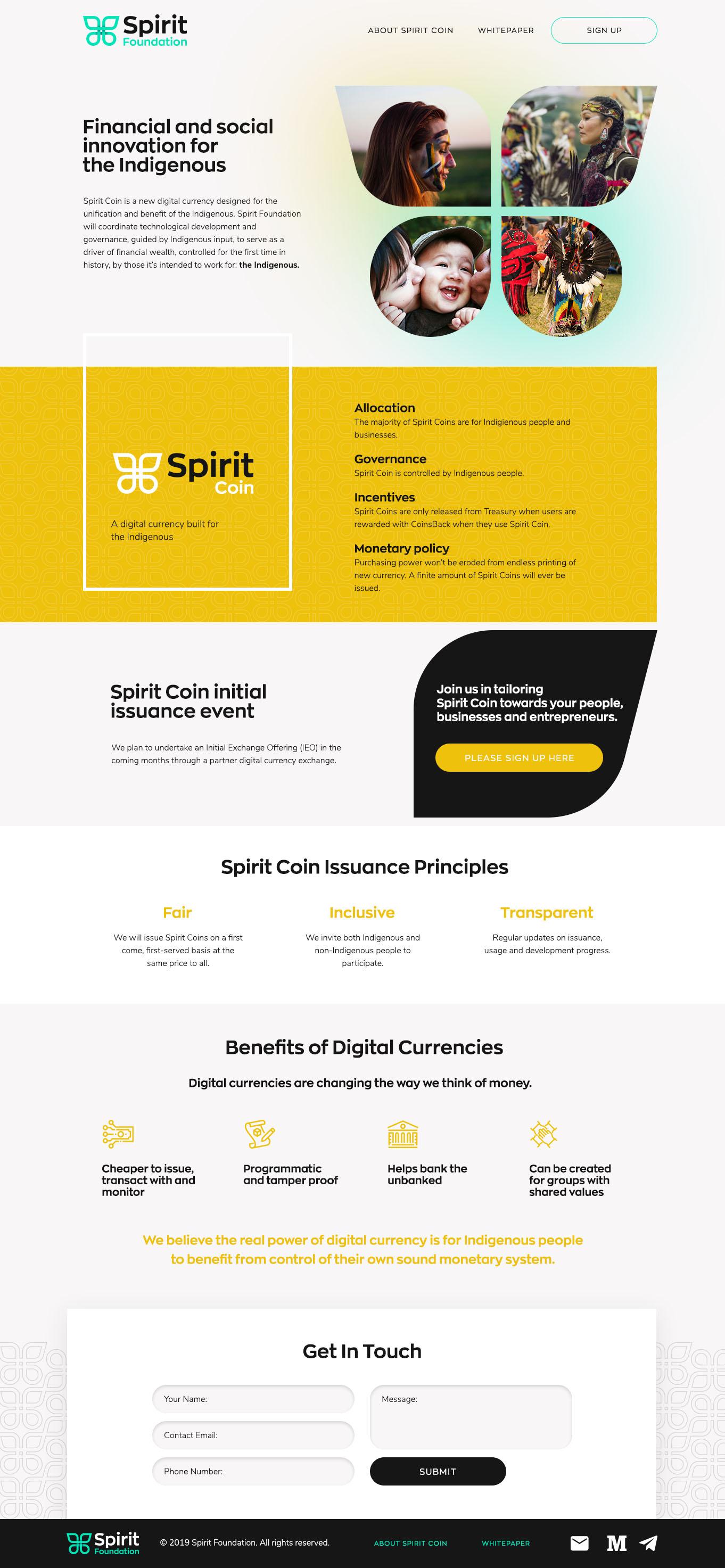 Web Design Crypto Coin.jpg